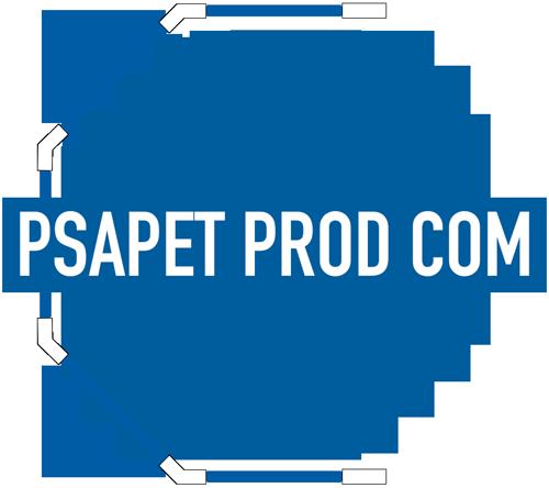 sigla-psapet-500